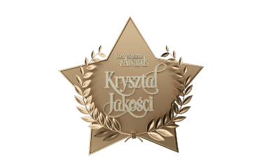 02_Krysztal-resized-mr-min